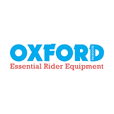 OXFORD SIGN 3.png