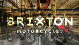 Brixton-Motorcycles.jpg