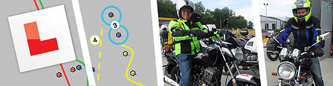 oliversmotorcycles-module1-module2-lg (1