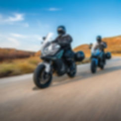CFMoto-Debut-in-India-with-4-Bikes-300NK