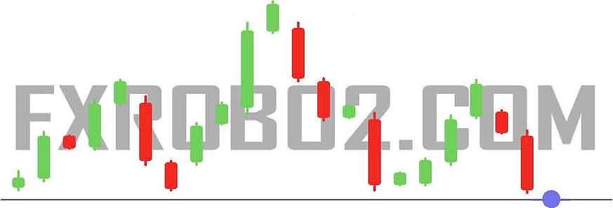 FXROBO2.jpg