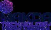 logo makda.png