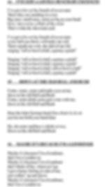 B&D SingSongs.5.jpg