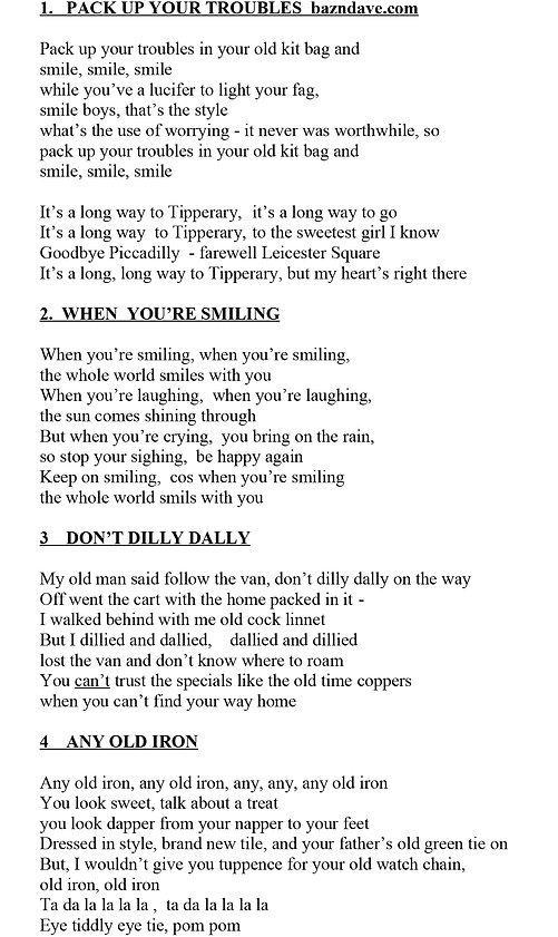 B&D SingSongs.1.jpg