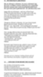 B&D SingSongs.4.jpg