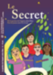 Le Secret. Live d'enfants.png