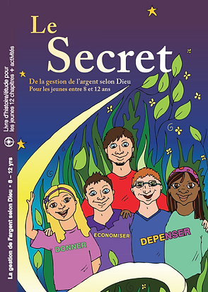 Le Secret. Live d'enfants.png