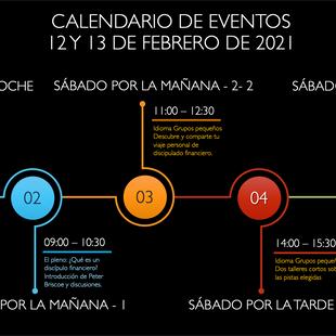 ES-Timeline.png