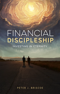 Financial Discipleship.png