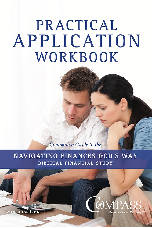 Practical Application Workbook