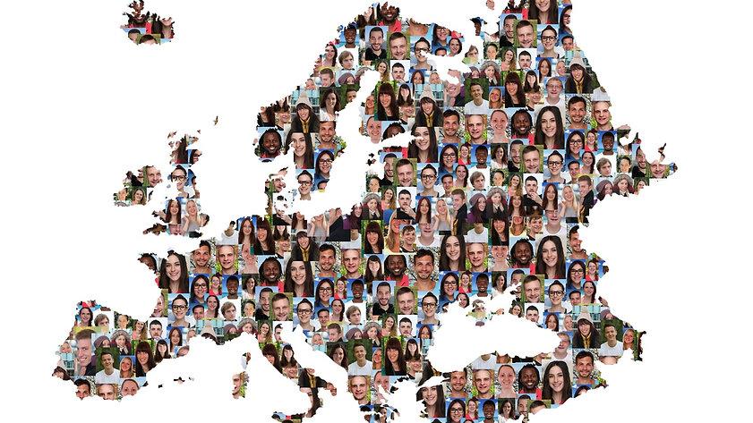 EU%20People_edited.jpg