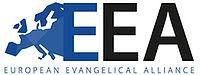 logo-EEA-1.jpg