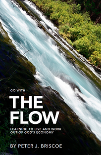 The Flow Front.png