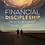 """Thumbnail: Financial Discipleship ... """"Investing in Eternity"""""""