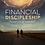 Thumbnail: Financial Discipleship