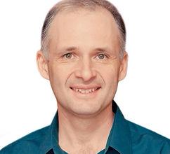 Yuri Boldirev.jpg