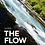 Thumbnail: The Flow
