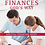 Thumbnail: Navigating Your Finances - God's Way, a Biblical Financial Study