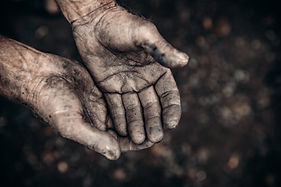 Famine Open Hands.jpg