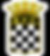 LogoPrincipal.png