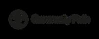 GP_logo_v1-01+black.png