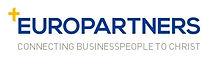 europartners_logo.jpg