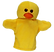 My%20first%20Puppet%20Duck%202_edited.pn