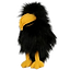 crow%20lsrge_edited.png