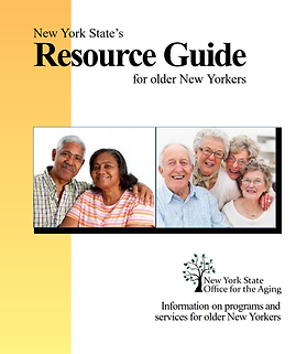 NYS aging.PNG