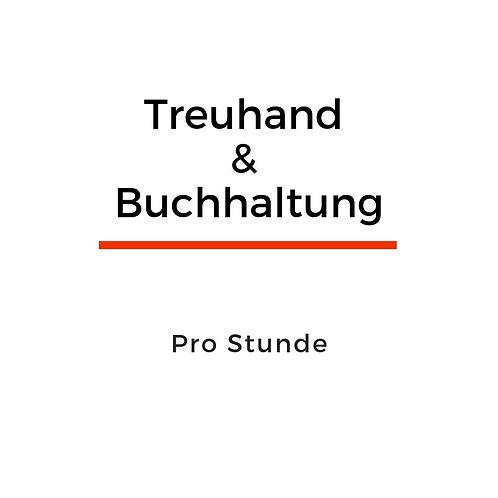 Treuhand & Buchhaltung
