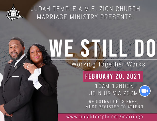 Copy of Revival Marriage Conference.jpg
