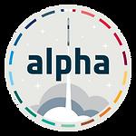 Alpha_mission_patch.png