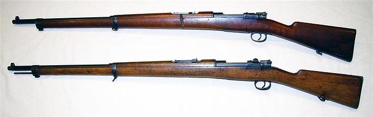Boere-Mauser.jpg
