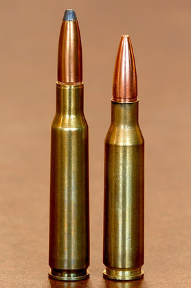 7mm-08 and 7x57.jpg