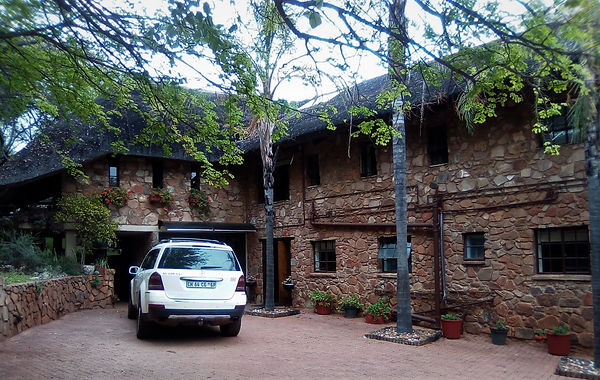 Lodge rear entrance.jpg