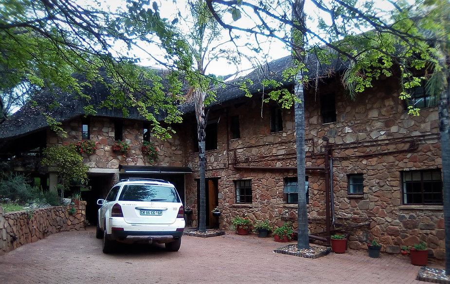 Lodge rear entrance.jpg