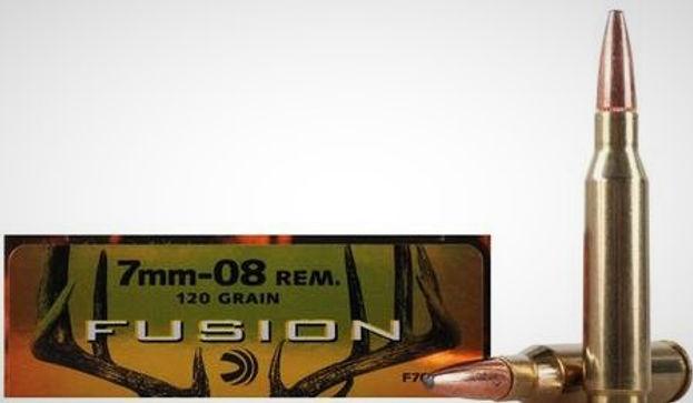 Federal-Fusion-7-mm-08.jpg