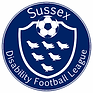 sussex disability football.png