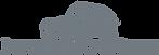 LFB logo clear back.png