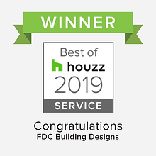 FDC Building Designs 2019.png