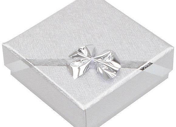 GIFT BOX NECKLACE/BRACELET