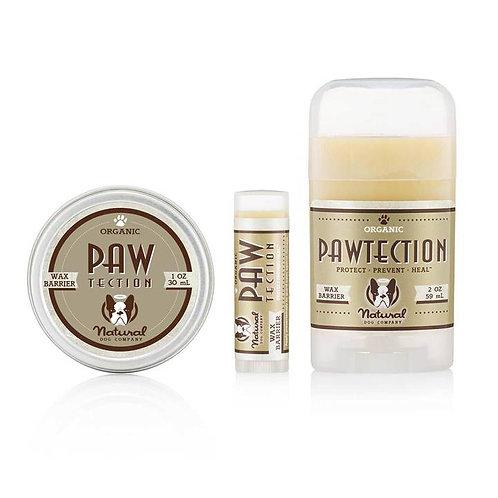 PawTection