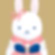 icon_kurumi.png