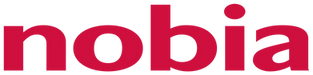 Nobia_Logo.svg.png