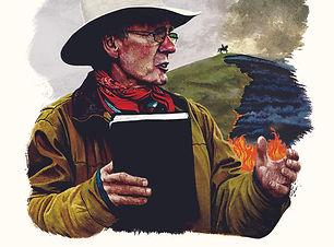 COWBOY_AND_PREACHER_THUMBNAIL.jpg