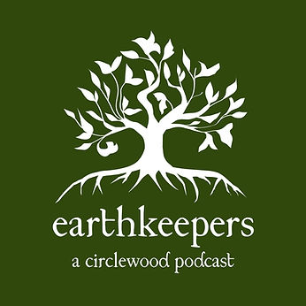 earthkeepers_logo_edited_edited.jpg