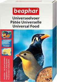 Bogena Universal Food 1kg