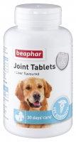 Beaphar Joint Tablets