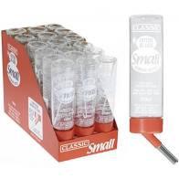 Classic water bottle 1.1ltr