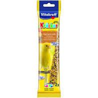 Vitakraft Canary Egg & Grass Seed